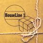 House Line 1