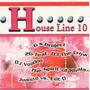 House Line 10