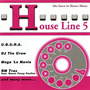 House Line 5