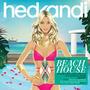 Hed Kandi: Beach House 2012
