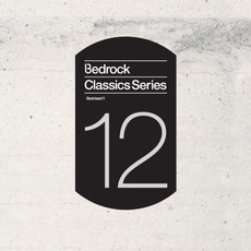 Bedrock Classics, Series 12 mp3 Compilation by Various Artists