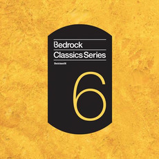 Bedrock Classics, Series 6 mp3 Compilation by Various Artists