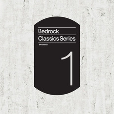 Bedrock Classics, Series 1 mp3 Compilation by Various Artists