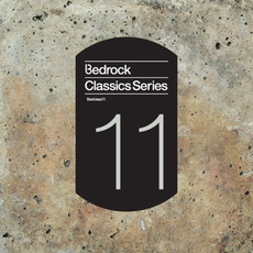 Bedrock Classics, Series 11 mp3 Compilation by Various Artists