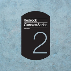 Bedrock Classics, Series 2 mp3 Compilation by Various Artists