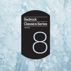 Bedrock Classics, Series 8 mp3 Compilation by Various Artists