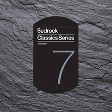 Bedrock Classics, Series 7 mp3 Compilation by Various Artists