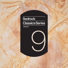 Bedrock Classics, Series 9 mp3 Compilation by Various Artists