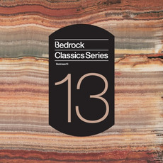 Bedrock Classics, Series 13 mp3 Compilation by Various Artists
