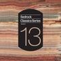 Bedrock Classics, Series 13
