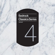Bedrock Classics, Series 4 mp3 Compilation by Various Artists