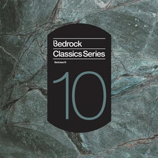 Bedrock Classics, Series 10 mp3 Compilation by Various Artists