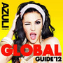 Azuli presents: Global Guide '12