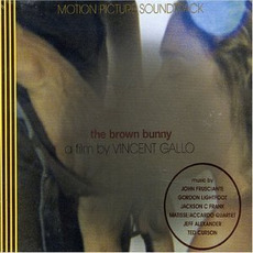The Brown Bunny mp3 Soundtrack by Various Artists