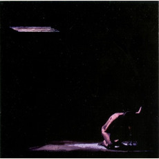 Catharsis Instinct mp3 Album by Dawnbringer