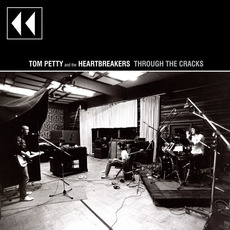 Through The Cracks mp3 Album by Tom Petty & The Heartbreakers