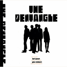 Reflection (Re-Issue) mp3 Album by The Pentangle