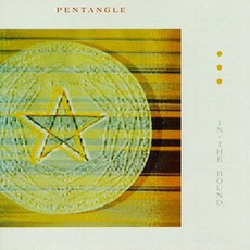 In the Round mp3 Album by The Pentangle