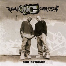 Duo Dynamic by QNC