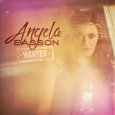 Wanted by Angela Easson
