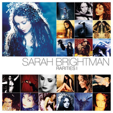 Rarities I (Remastered) by Sarah Brightman