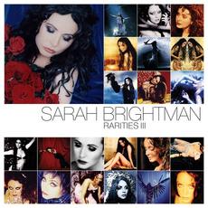 Rarities III (Remastered) by Sarah Brightman