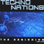 Techno Nations: The Beginning, Part 1
