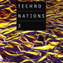 Techno Nations 3
