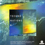 Techno Nations 8