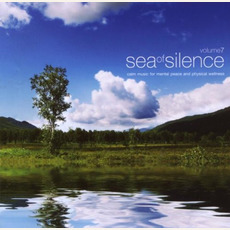 Sea of Silence, Volume 7 mp3 Compilation by Various Artists