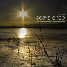 Sea of Silence, Volume 8 mp3 Compilation by Various Artists