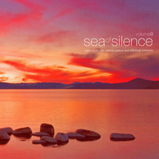 Sea of Silence, Volume 9 mp3 Compilation by Various Artists