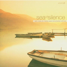 Sea of Silence, Volume 2 mp3 Compilation by Various Artists