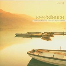Sea of Silence, Volume 2