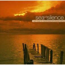 Sea of Silence, Volume 1 mp3 Compilation by Various Artists