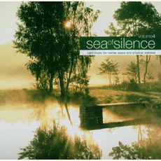Sea of Silence, Volume 4 mp3 Compilation by Various Artists