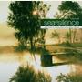 Sea of Silence, Volume 4