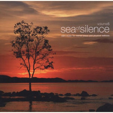 Sea of Silence, Volume 5 mp3 Compilation by Various Artists