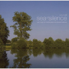 Sea of Silence, Volume 6 mp3 Compilation by Various Artists