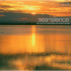 Sea of Silence, Volume 3 mp3 Compilation by Various Artists