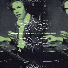 Hello Starling (Deluxe Edition) mp3 Album by Josh Ritter