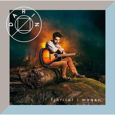 Fjärilar i magen mp3 Album by Darin