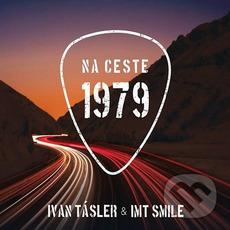 Na Ceste 1979 mp3 Album by Ivan Tásler & IMT Smile