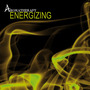 Aromatherapy: Energizing