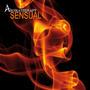 Aromatherapy: Sensual