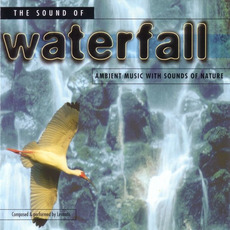 The Sound of Waterfall mp3 Album by Levantis