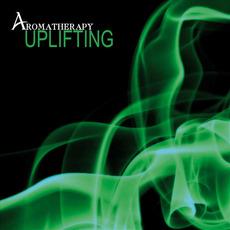 Aromatherapy: Uplifting mp3 Album by Levantis