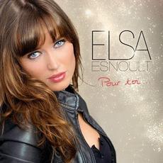 Pour toi mp3 Album by Elsa Esnoult