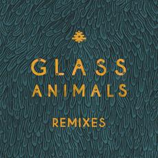 Remixes mp3 Remix by Glass Animals