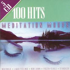 Meditation Moods mp3 Artist Compilation by Levantis